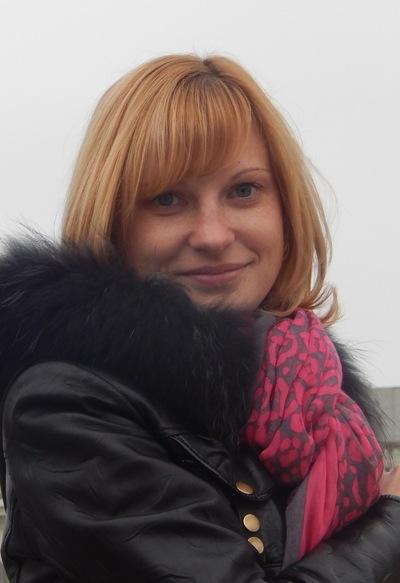 Вера Лобец, 1 апреля , Брест, id16677646