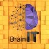 BrainIT |РАЗРАБОТКА|СОЗДАНИЕ|САЙТОВ|САЙТА|
