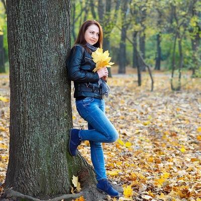 Ангела Паева, 21 марта 1968, Одесса, id39918169