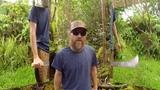 Imacasa Panga Machete review Jungle Chopper