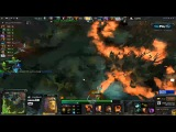 WePlay Dota2 League: Empire vs Speed Gaming Game #2