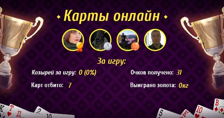Федор Смирнов | Новокузнецк