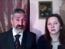 Памяти Михаила Георгиевича Антонова и всех репрессированных