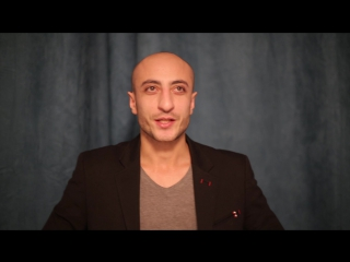 Отзыв Тиграна о Секс-Машине ноябрь 2017