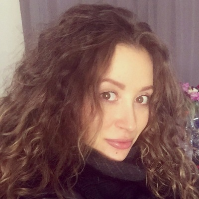 София Кайзер