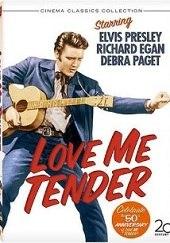 Love Me Tender<br><span class='font12 dBlock'><i>(Love Me Tender)</i></span>