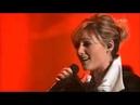 Немецкая певица Helene Fischer поёт русские песни / Зал бушует от восторга