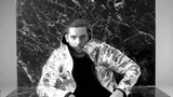 Apashe ft. Panther &amp Odalisk - No Twerk (VIP) (Official Music Video)