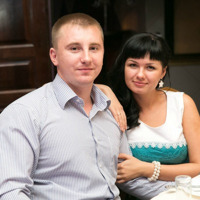 Анна Арефьева, 4 июля 1992, Кемерово, id53640408