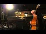 Oscar Peterson's 'Bag's Groove' - Robi Botos, piano,