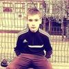 Artyom Alexeev