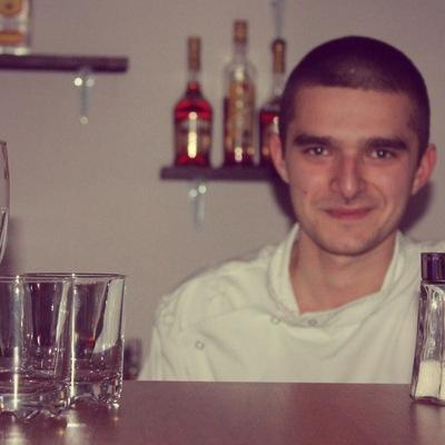 Євгеній Руденко