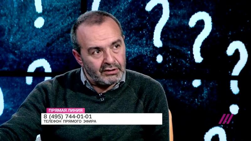 Почему Кадыров не скрывает своего богатства