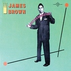 James Brown альбом Roots Of A Revolution