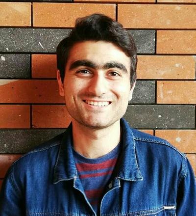 Misak Babayan