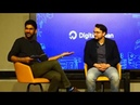 Hatch Founders Circle Insights from the Startup Journey