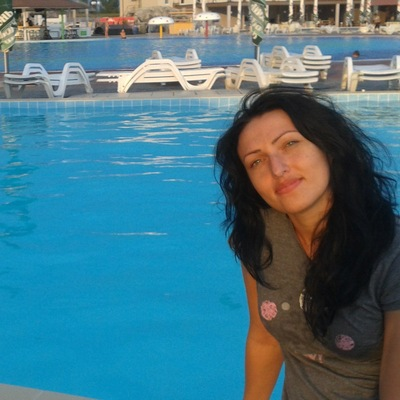 Ольга Суятинова, 21 января , Днепропетровск, id12773234