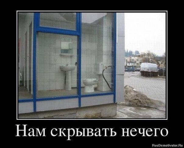 http://cs315329.userapi.com/v315329153/c61/B5boLx3a-Sc.jpg