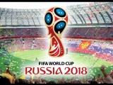 Soviet sports - мы верим твёрдо в героев спорта