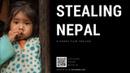 STEALING NEPAL