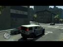 GTA 4 Ликвидация особо опасных преступников Shon Kikuchi Северная Голландия Алгонквин