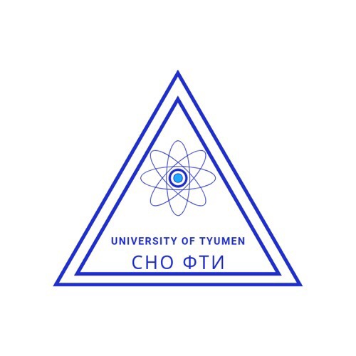 logo СНО ФТИ