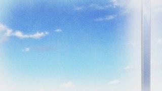 [Озвучка Indie Dub] Реальная девушка 6 серия / 3D Kanojo: Real Girl