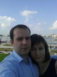 Олег Камардин