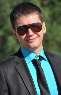 Денис Дементьев