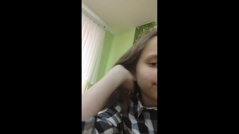 Полина Бессмертная — Live