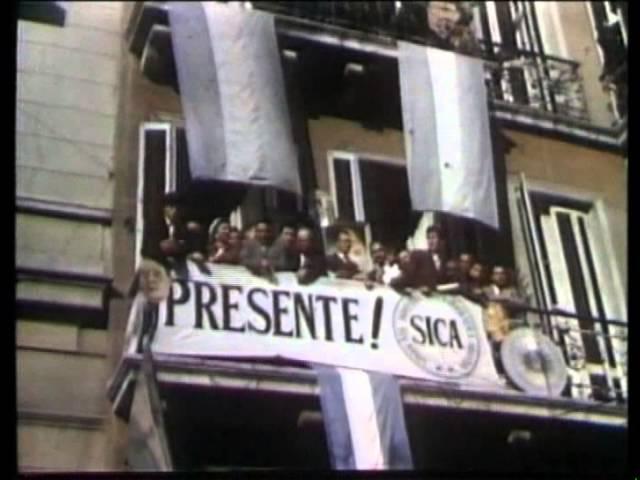Historia Argentina Vol. 7 - 1943/1955 - Felipe Pigna (Excelente Calidad)