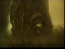 Ёжик в тумане, смешной перевод гоблин  - Юмор, смех, приколы, ржака, смешное, прикол, ржачное, прикольное