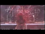 Kataklysm - In Shadows _u0026 Dust (Live In Germany)