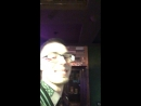 Lounge bar Myata 15 09 18
