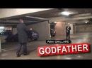 The Godfather (Rémi GAILLARD)