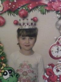 С-А-Ш К-А, 17 июля 1992, Одесса, id196301456