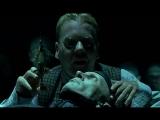 Темный город 1998 Режиссер Алекс Пройас фантастика, дизельпанк, антиутопия