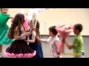 Ekhpayrutyun - 3 июня 2012 - Конкурс «Little Miss Mister Armenia 2012»