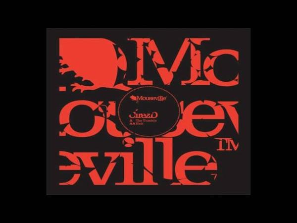 Cirez D The Tumble Original Mix