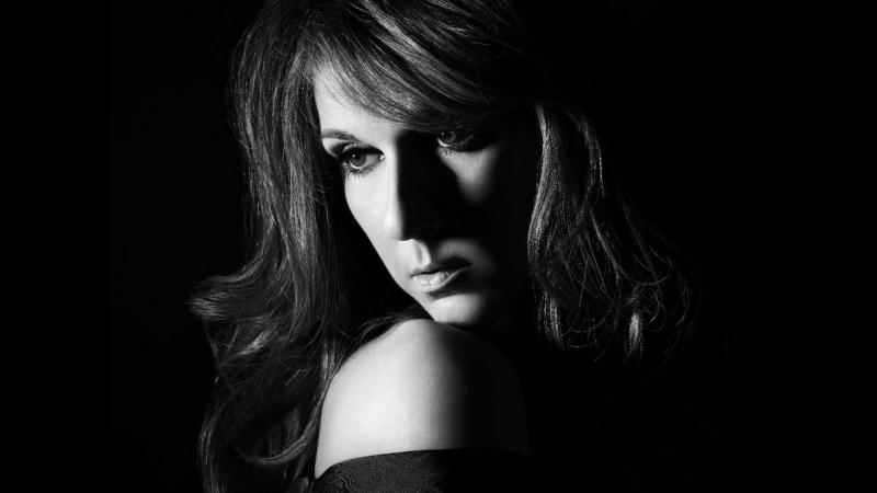 Céline Dion ♥♥♥ Et s`il n`en restait qu`une (je serais celle-là) - 2007