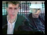 Pet Shop Boys live at the Hacienda May 13th 1992 (audio only)