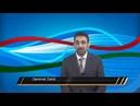 İlham Əliyev tullana- tullana Putinin yanına gedir və... / AzSaat Bölüm 600