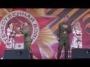 ВЭС Женский каприз (Роман Ивченков, Филипп Иевлев, Евгения Литвинова, Ирина Иевлева) - Потому что мы пилоты (2018)