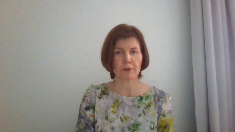 Откуда берется рак у женщины Рассказывает Ольга Коробейникова