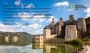 Главред «National Geographic Сербия» Игорь Рилл поздравил нас с пятнадцатилетием и прислал…