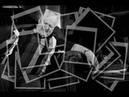 А . Миллер Цена . реж. Леонид Хейфиц (репетиция спектакля )