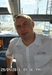 Евгений Корначенков, 7 августа , Смоленск, id223737184