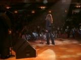 Mariah Carey - Without You (From Mariah Carey (Live)) - YouTube