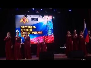 Офицеры России конкурс на кубок Главнокомандующего