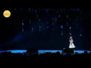 """Єва Льопа — """"I am changing"""" (cover Jennifer Hudson)"""